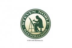 Noble_Illustrations_Logo