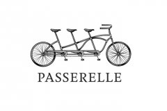 Passerelle-Investments-Logo