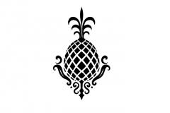 Pineapple_Logo_Graphic