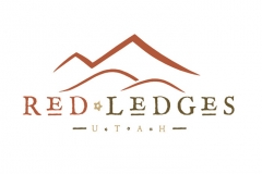 Red_Ledges