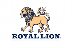 Royal_Lion