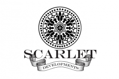 Scarlet-Developments