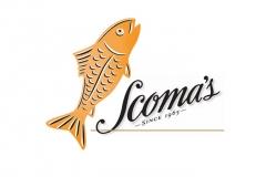 Scomas_Fish