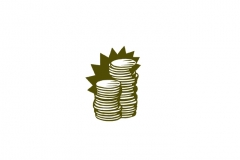Stack_Coins