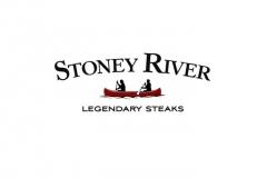 Stoney_River