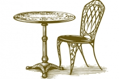 Table_Chair