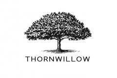 Thornwillow_Logo