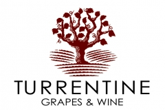 Turrentine_Grapes_amp_Wine