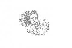 Wind_God