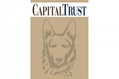 capital_trust