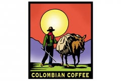colombian_coffee