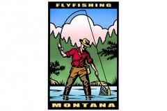 montana_flyfishing