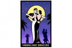 moonlight_dancers