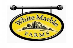 white_marble_farms