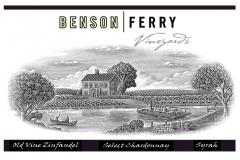 Benson-Ferry-2-Steven-Noble