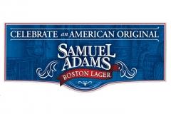 Boston-Beer-logo