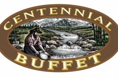 Centennial Buffet