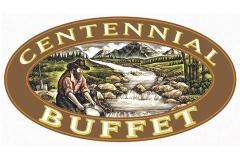 Centennial_Buffet