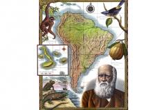 Charles_Darwins_Voyage