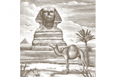 Egyptian_Sphinx