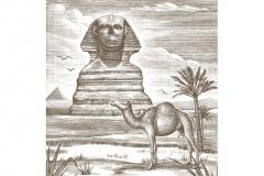 Egyptian_Sphinx