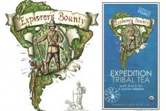 Explorer_s_Bounty_Tea_Packaging
