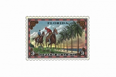 Florida_Stamp