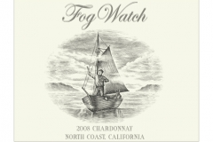 Fog_Watch_label