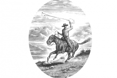 Gaucho-art