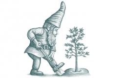 Gnome-Art