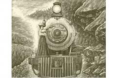 Goldmining_Train