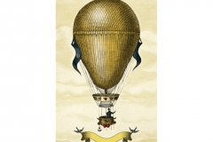 Hot_Air_Balloon_