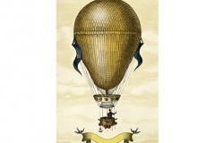 Hot_Air_Balloon_