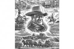 John-Wayne-portrait-copy