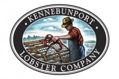 Kennebunkport_Lobster_Co