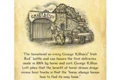 Killians_Horse_Carriage