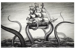 Kraken_Rum_-_Survival