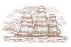 LongBottom_Ship