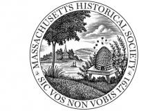 MHS-Seal-Logo
