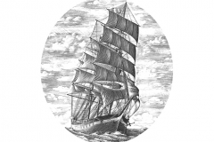 Old-Ship-art-copy