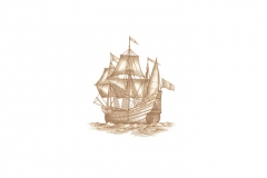 Old_Galleon
