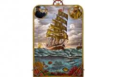 Sailing_Vessel
