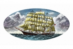 Sailing_Vessel_color