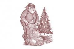 Santa_Claus2