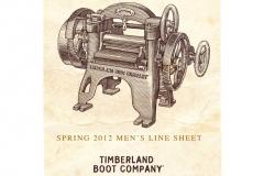 Timberland-1