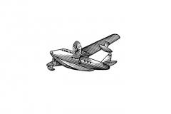 Amphibious_Airplane-art