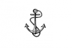 Anchor_icon