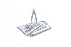 Architectural-Instruments