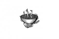 BBQ Art