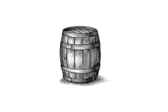 Barrel-art-1